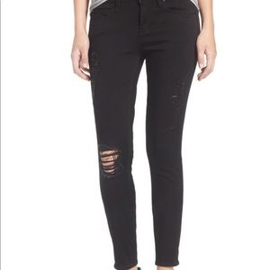 Articles of Society (Sarah Black Cast) Jeans